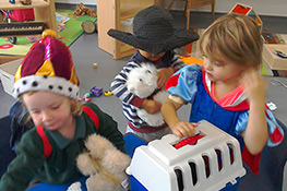 Diary Dates for Lavenham Pre School