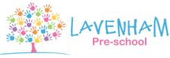 Lavenham Pre-School